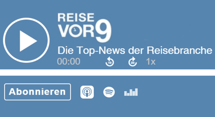 Podcast Webplayer ohne Datum.jpg