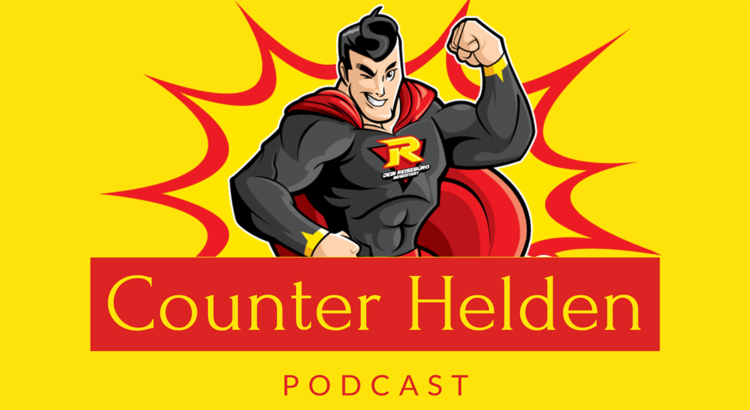 Podcast Counterhelden Logo.jpg