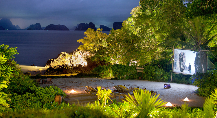 Thailand Cinema Paradiso Six Senses Yao Noi Foto Six Senses Hotels.jpg