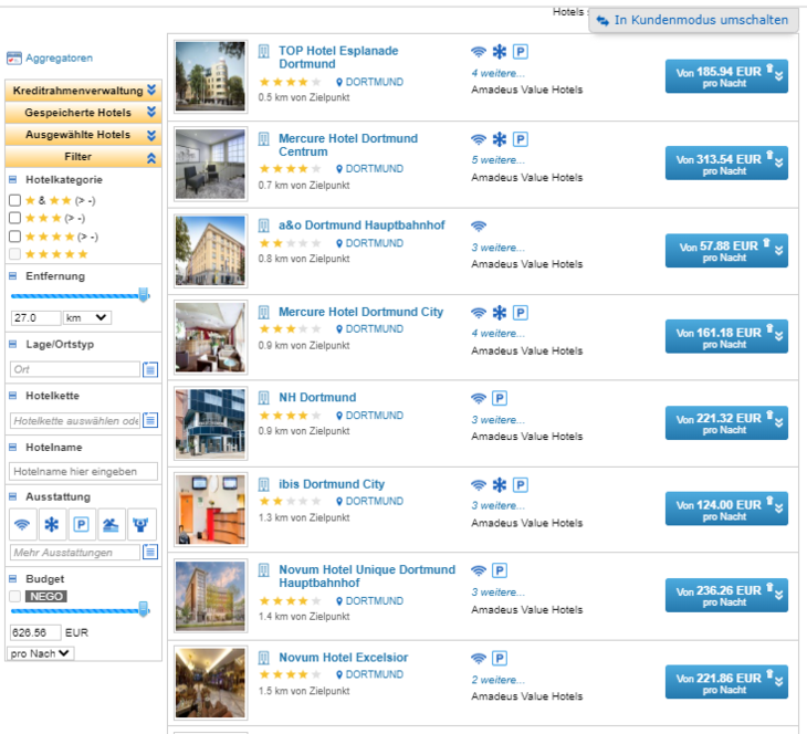 Amadeus Value Hotels 2.png