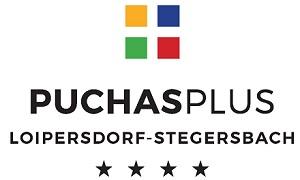 Thermenhotels puchasPLUS Stegersbach