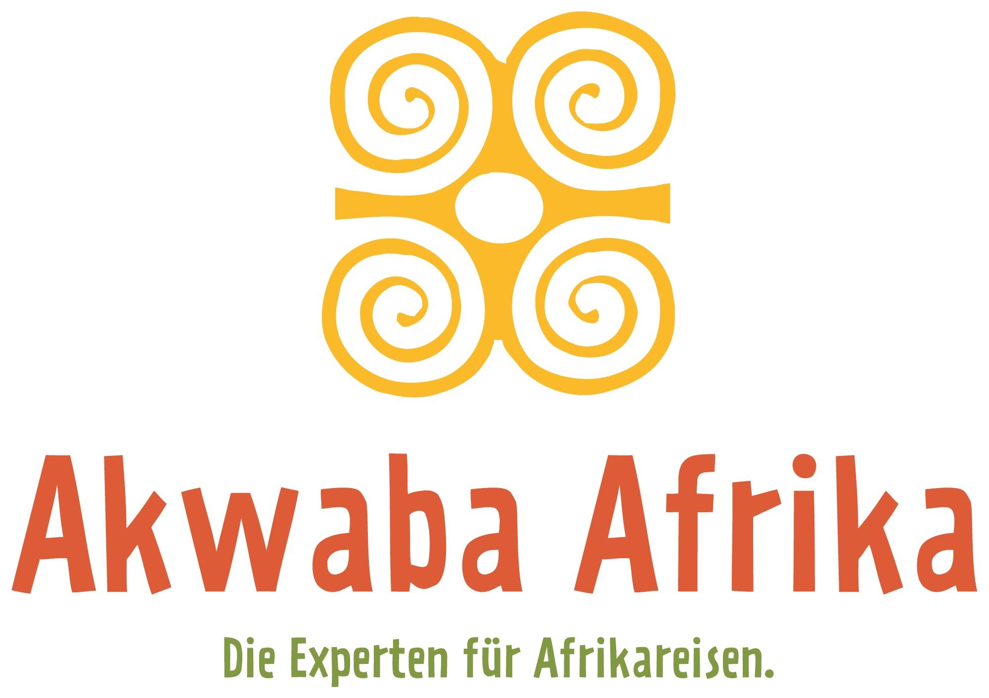 Akwaba,