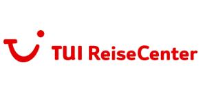 TUI ReiseCenter Schwarzenbek